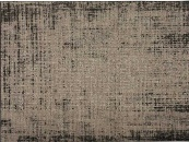 Beja carpet 160x230 grey
