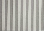 Baltar carpet 160x230 grey
