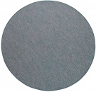 Salema carpet blue 200