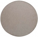 Salema carpet beige/grey 200