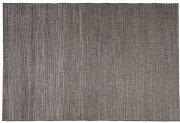 Averio carpet 160x230 beige