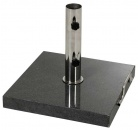 Mito 30 umbrella base granite
