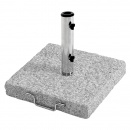 Mito 40 umbrella base granite